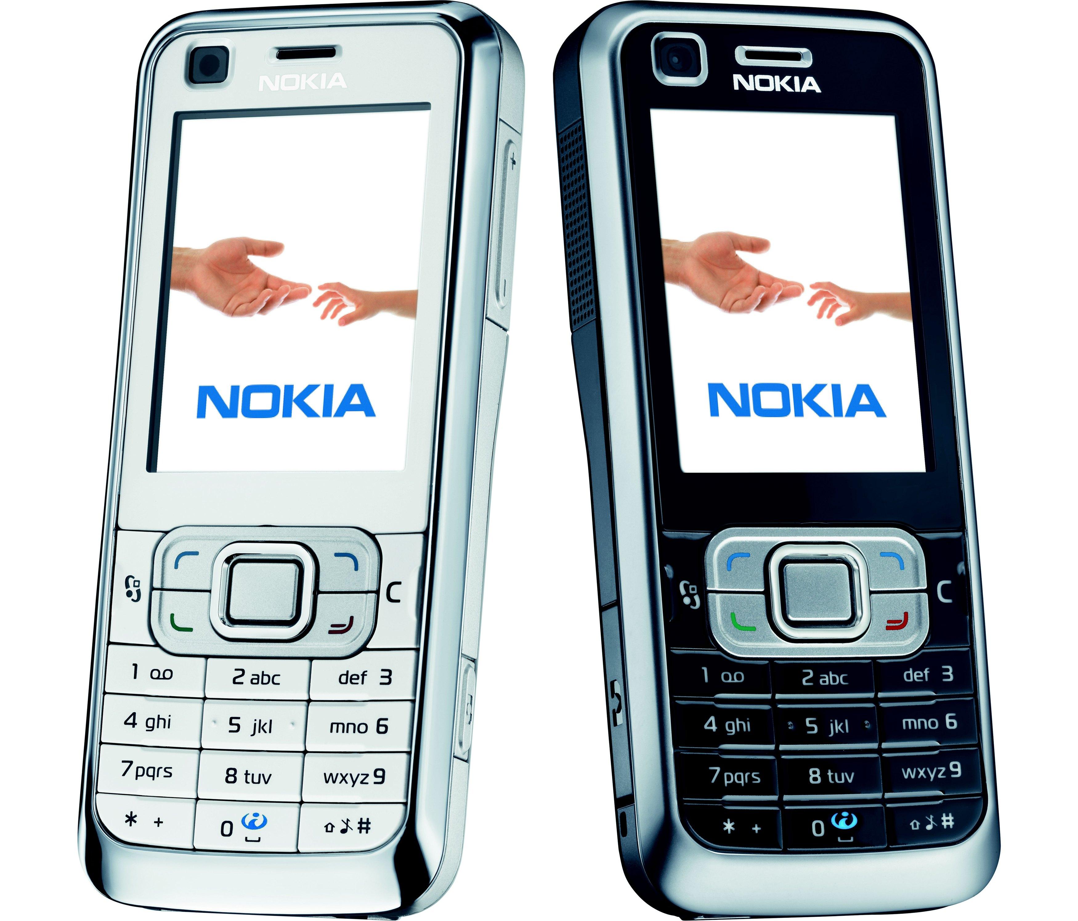 ea6ac4627d77c Продам   Купить б/у Nokia 6120 Classic в Красноярске • Цена:2000 руб.