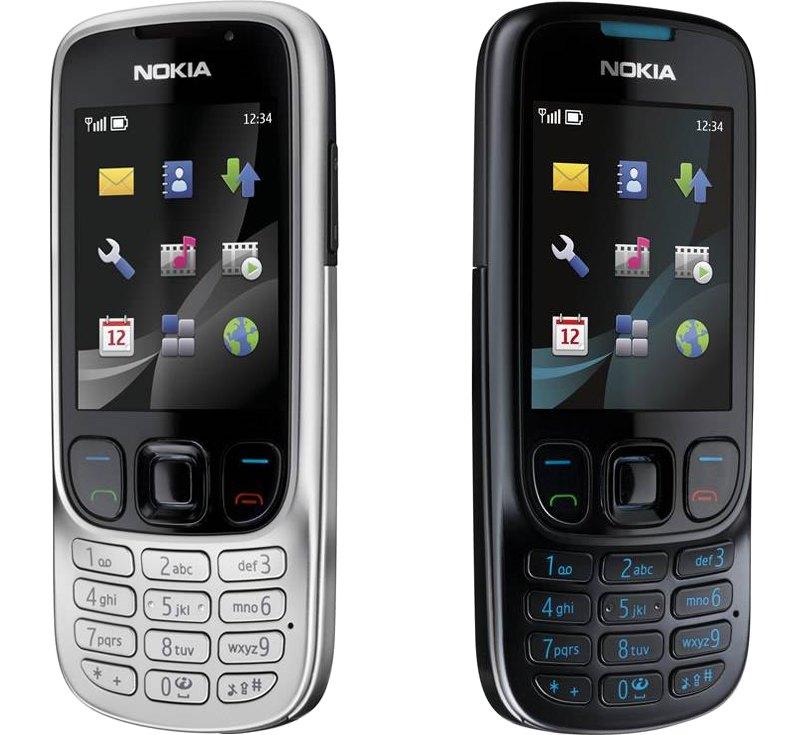 237dfe975a85 Продам   Купить б у Nokia 6303 Classic в Санкт-Петербурге • Цена ...