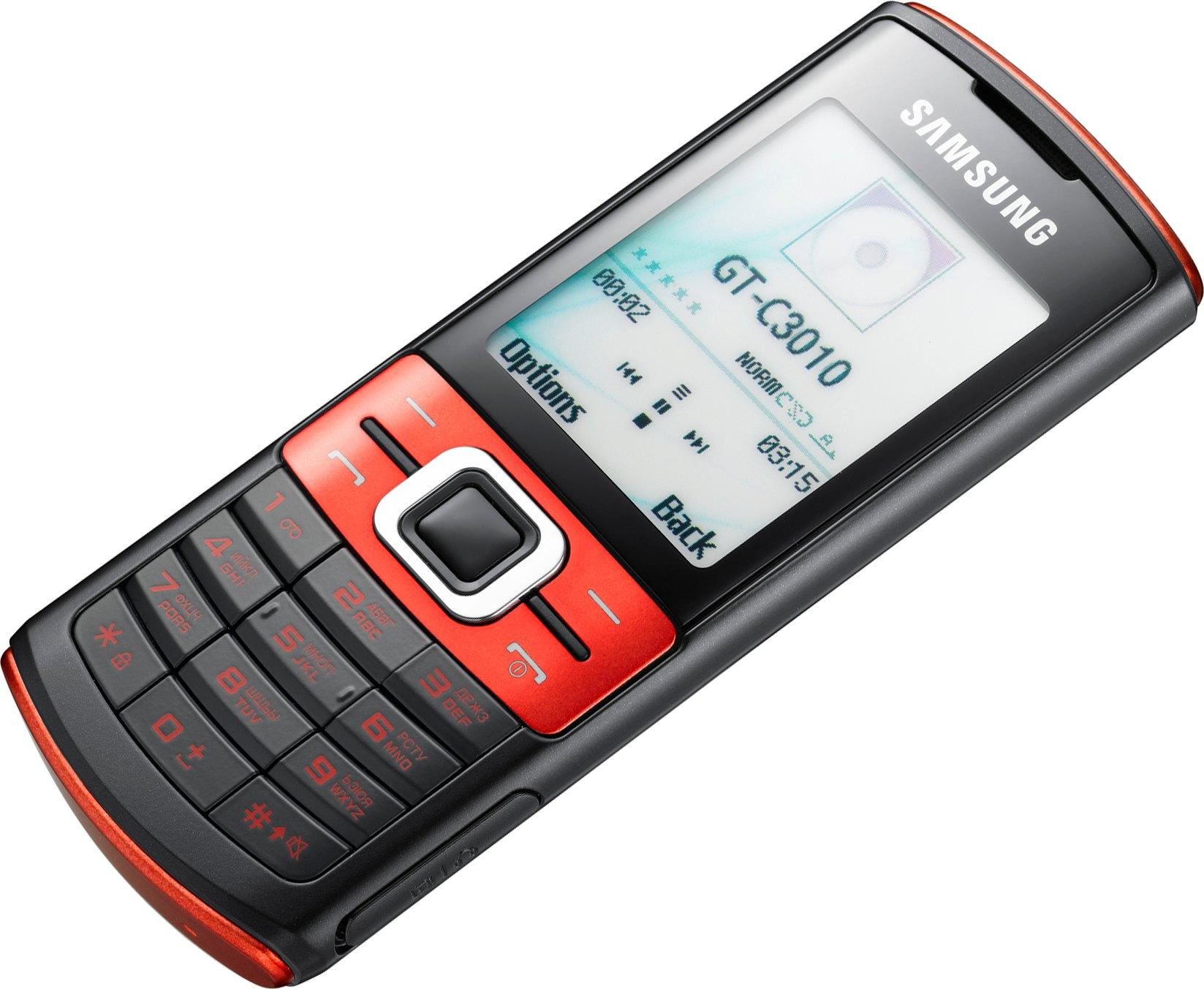 315cb6e89f420 Продам   Купить б/у Samsung GT-C3010 в Вологде • Цена:500 руб.