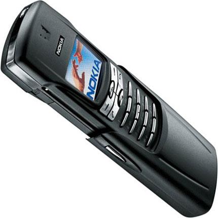 Продам | Купить б/у Nokia 8910i в Воронеже • Цена:8500 руб.
