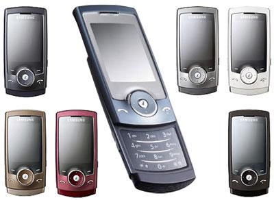 телефон samsung s 3350 chic white характеристика