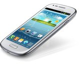 Samsung Galaxy S3 Mini (GT-i8190)