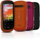 Фото Alcatel One Touch 890