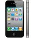 Фото Apple iPhone 4s (8GB) Black