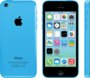 Фото Apple iPhone 5c (16GB) Blue