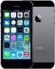 Фото Apple iPhone 5s (32GB) Space Gray