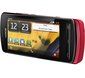 Фото Nokia 700 Red
